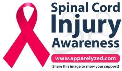 spinal-cord-injury-awareness